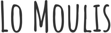 Lo Moulis